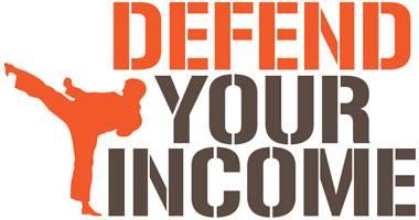 Protect Your Income Trivia Showdown