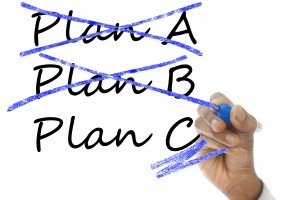 Chose The Right Health Insurance Plan For You
