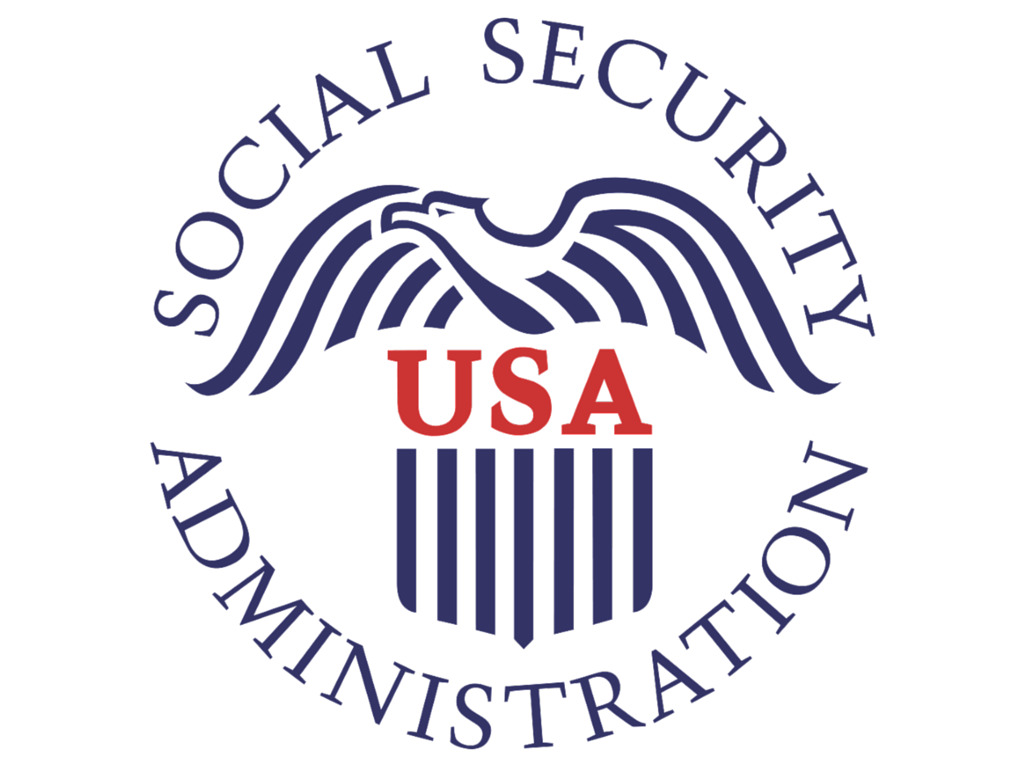 What To Do If Your Social Security Disability Claim Has Been Denied