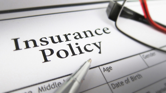 What to do If You've Been Declined for Life Insurance