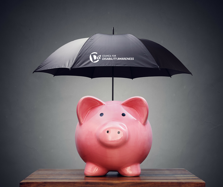 Five Tips for First-time, Long-term Disability Insurance Shoppers