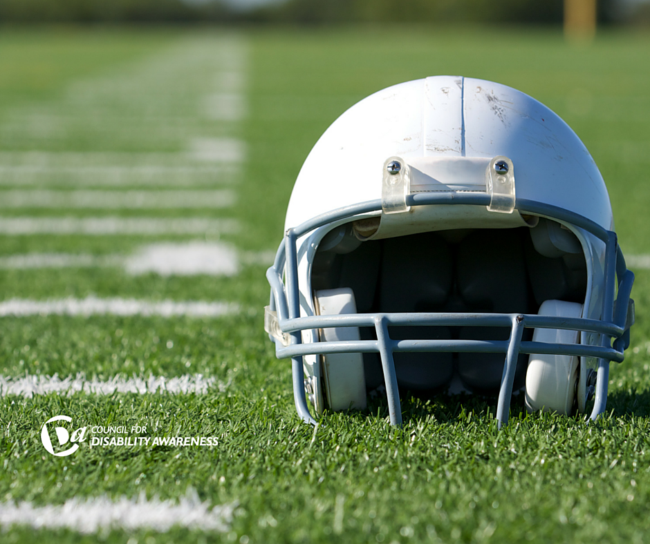 The Impact of Concussions, Head Trauma, and Brain Injuries