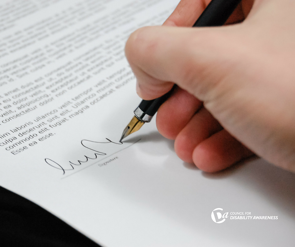 Follow These Six Easy Steps to Make a Will