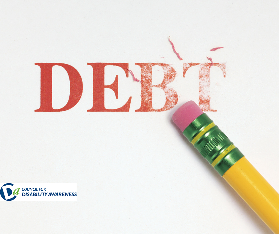 Tips for Eliminating Debt