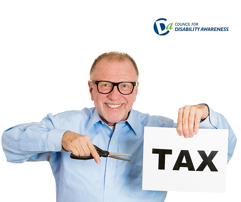 Potential Tax Deductions for Empty Nesters