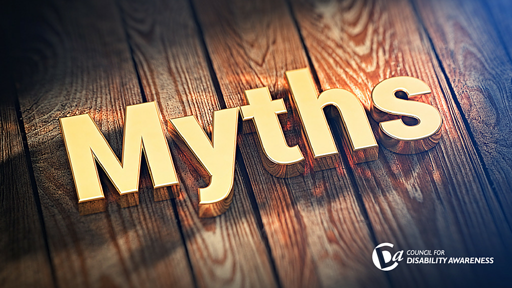 Time to Debunk These Persistent Disability Insurance Myths
