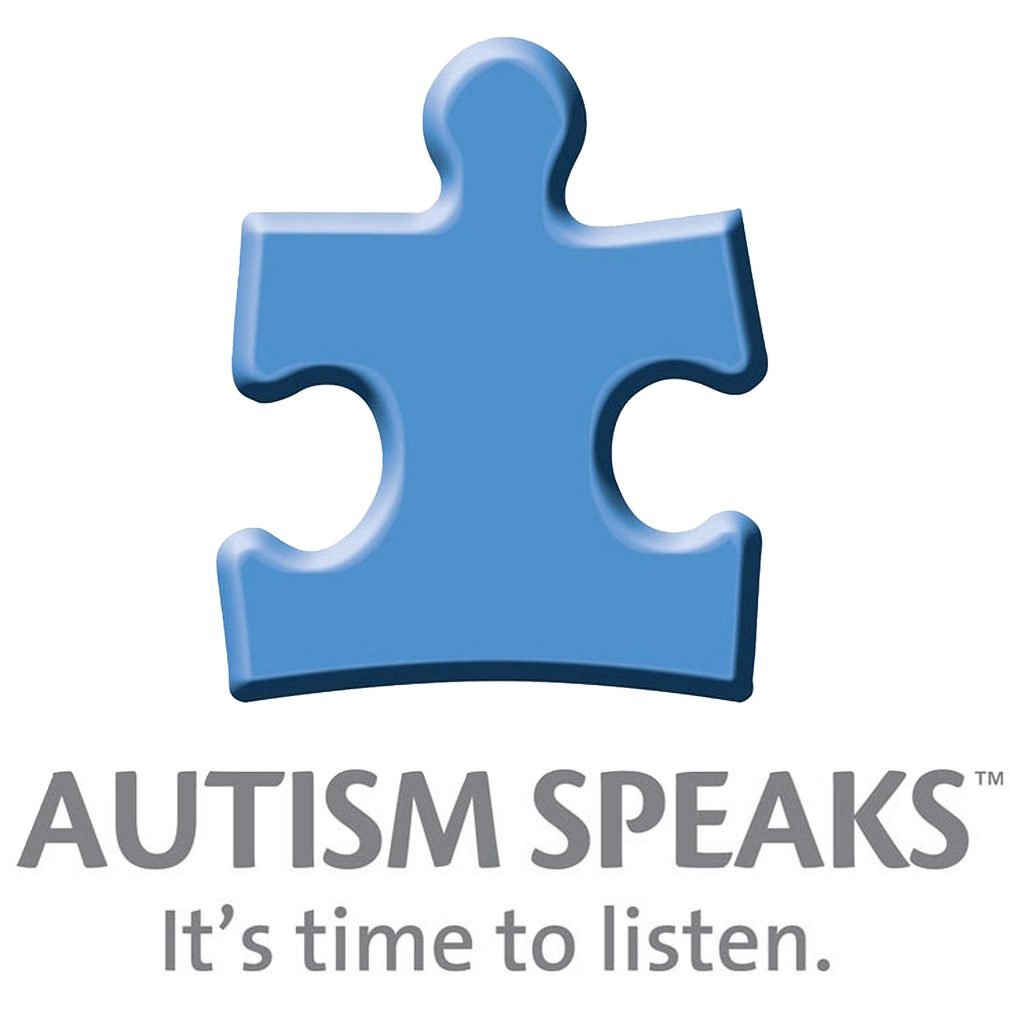 Autism Speaks Updates Their Mission >> Autism Speaks Develops A New Mission Statement Council For