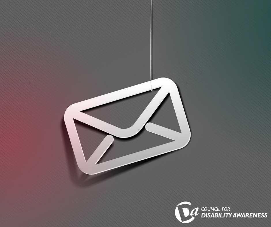 Six Disadvantages of Using Email