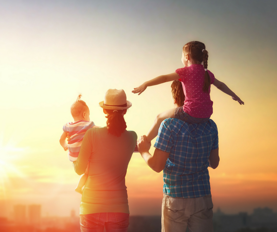 Benefits of Life Insurance Coverage for Children