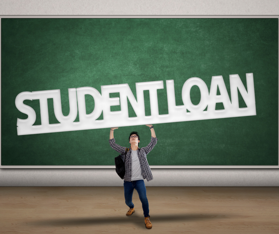 Should You Pay Off Student Loans Early?