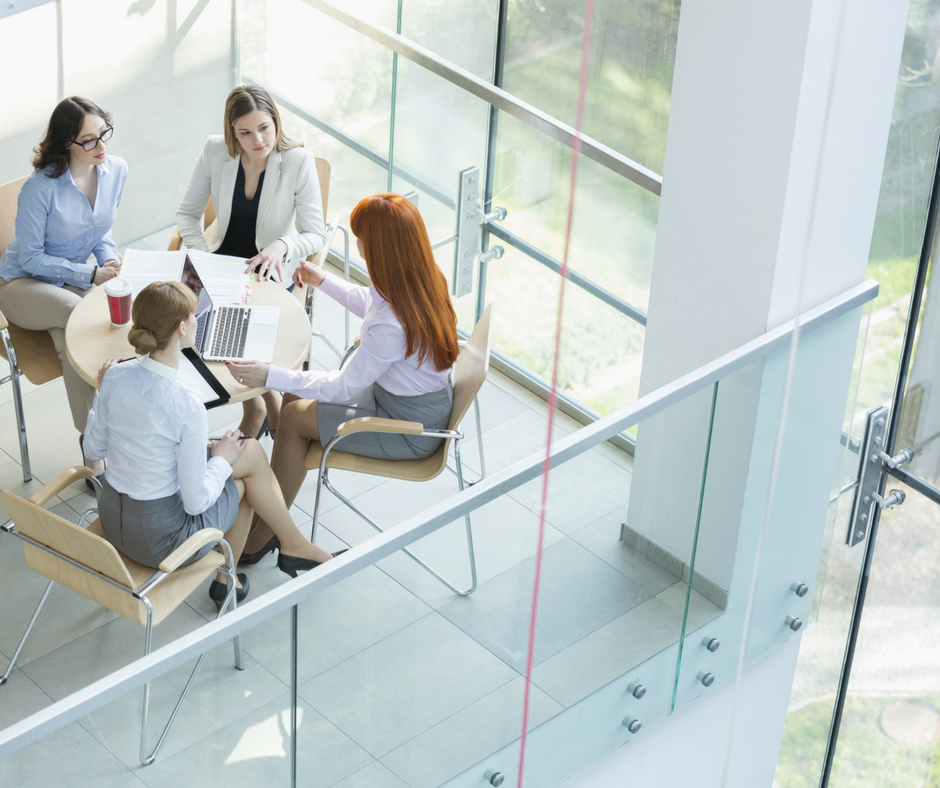 Workplace Etiquette Rules One Should Never Overlook