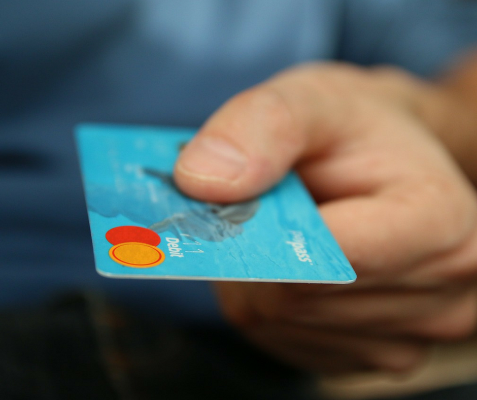The Debit Card Dangers You Never Knew Existed