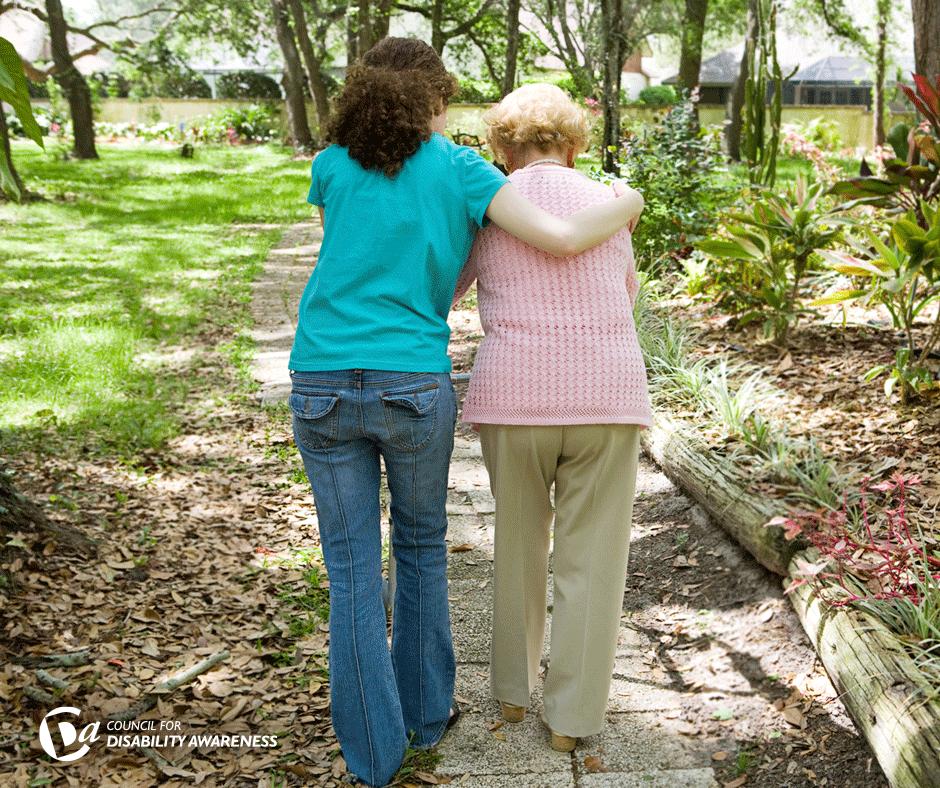 Sept-caregiver-image