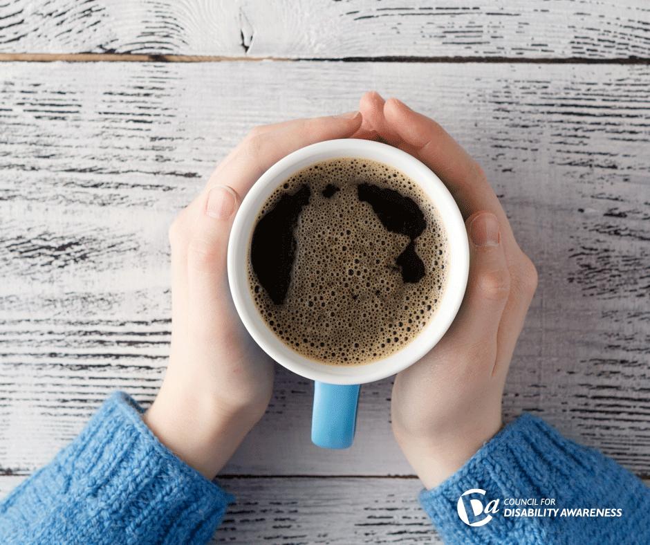 Sept-coffee-image