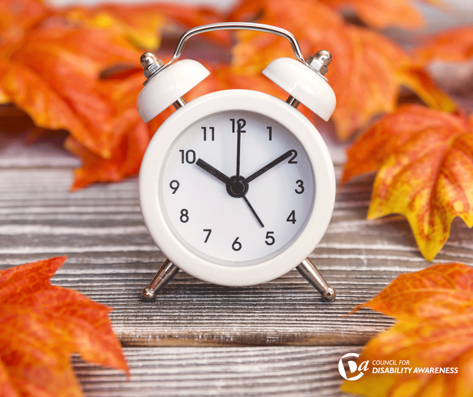 Nov-TimeChange-image