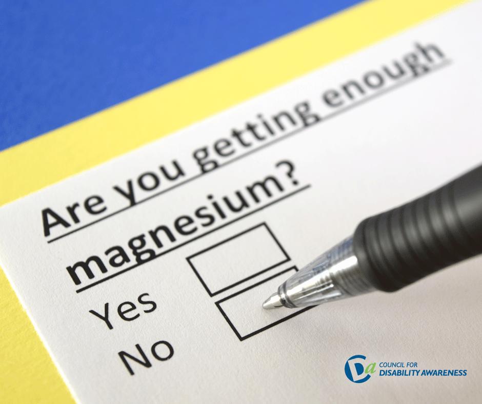Nov-magnesium-image