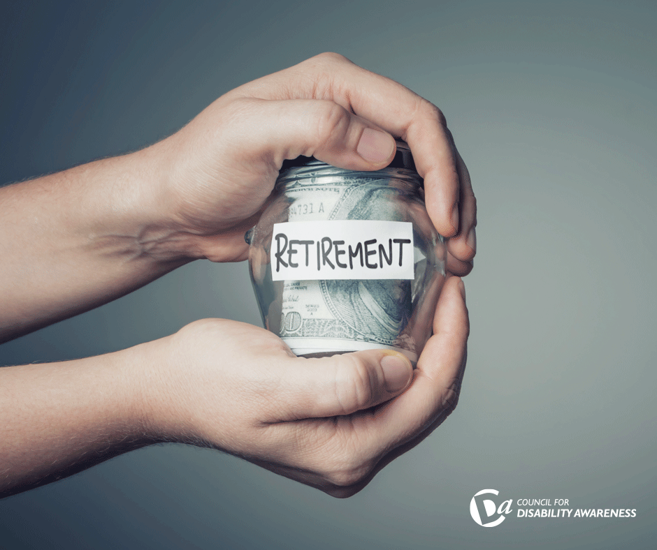 Nov-retirement-savings-image