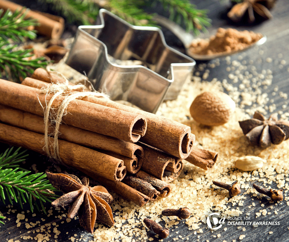 Dec-holiday-spices-image