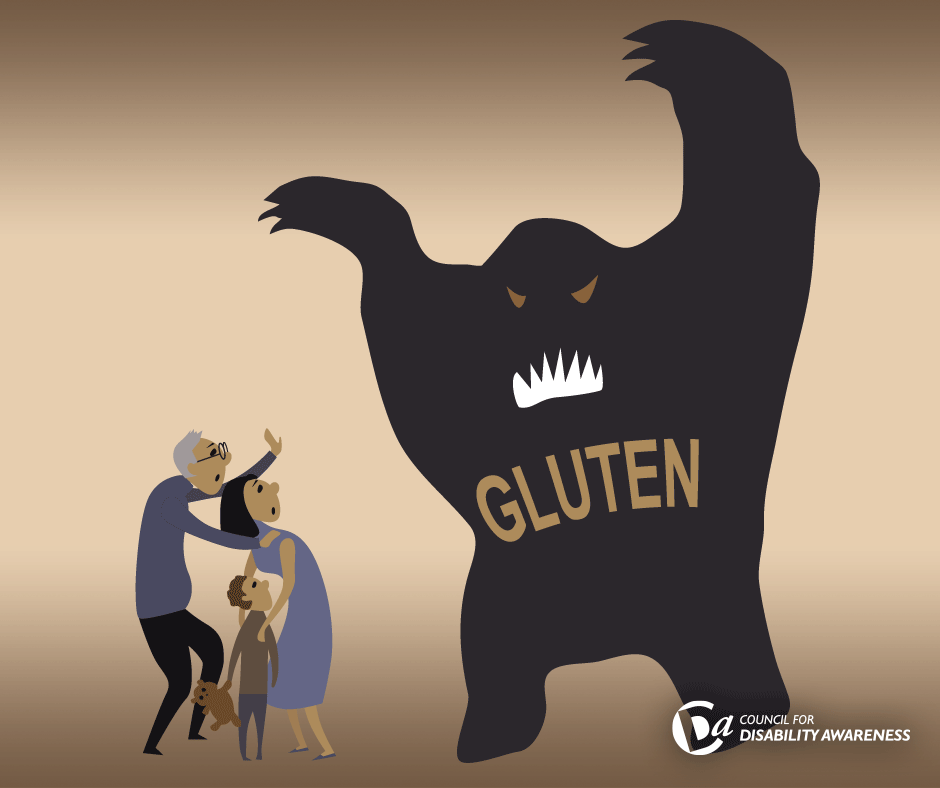 Jan-celiac-image
