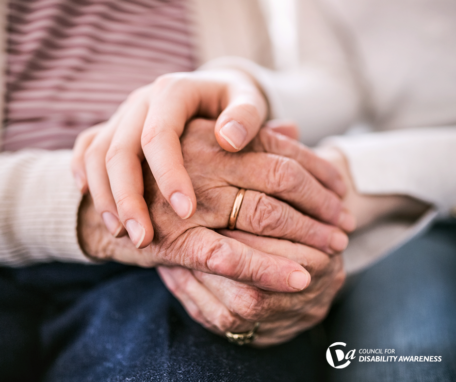 Employers are good resources of support for caregiver employee population